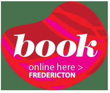 miami tanning Fredericton-book-online